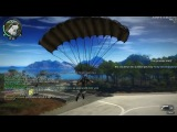 Just Cause 2 Multiplayer Mod - 5 Quick Tips and Tricks