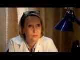 Цена жизни (2013) 6 серия