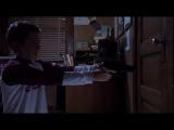 Безнадега / Desperation (2006, США)