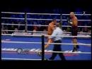 Arthur Abraham vs Mehdi Bouadla